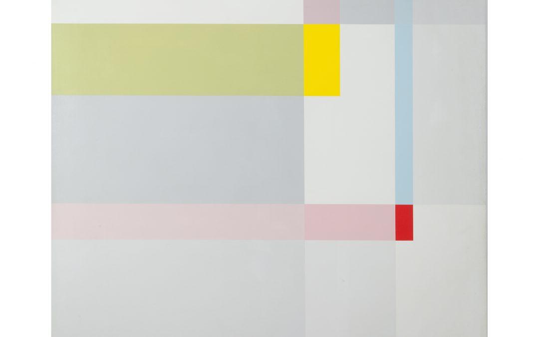 Majo Joostens (1943)Composition