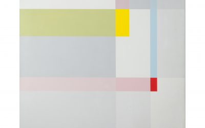 Majo Joostens (1943)Composition