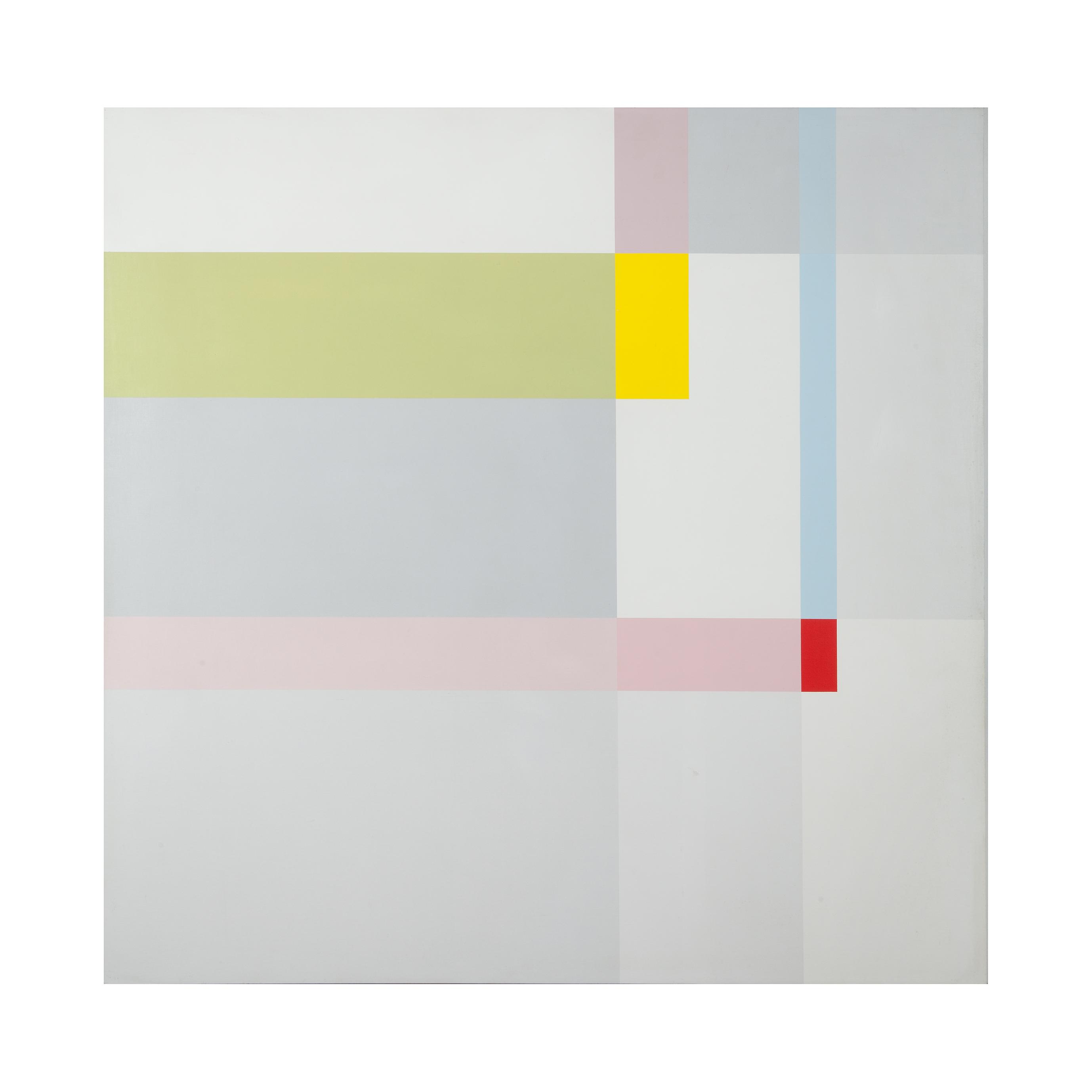 Majo Joostens (1943)Compositie