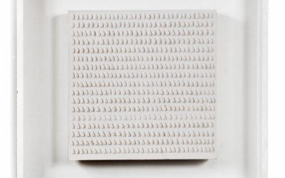 LEO ERB (1923-2012) Compositie
