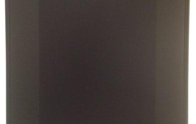 Geert van Fastenhout (1935-2016)Schilderij no.17 -2010