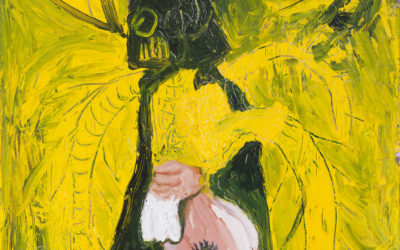 Judith Kisner (1983)  You think that I don't understand but I do