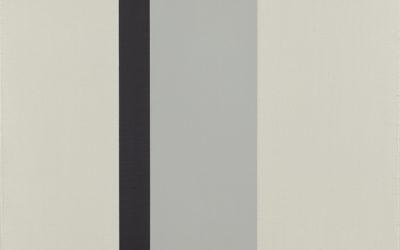 GEERT VAN FASTENHOUT (1935-2016)Painting no.29-1989