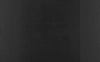 GEERT VAN FASTENHOUT (1935-2016)Painting no.24-1980