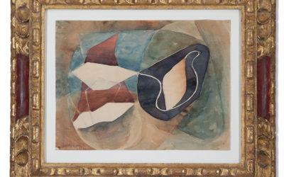 FRANTISEK FOLTYN (1891-1976)Compositie